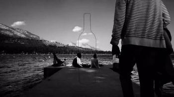 Robert Mondavi Private Selection TV Spot, Song by Neon Motive - Thumbnail 2