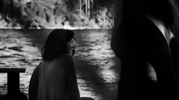 Robert Mondavi Private Selection TV Spot, Song by Neon Motive - Thumbnail 3