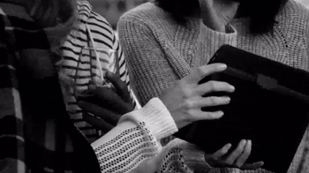 Robert Mondavi Private Selection TV Spot, Song by Neon Motive - Thumbnail 5