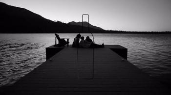 Robert Mondavi Private Selection TV Spot, Song by Neon Motive - Thumbnail 7