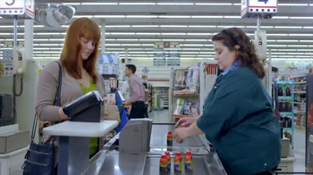 5 Hour Energy 6-Pack TV Spot, 'Price Haggler'