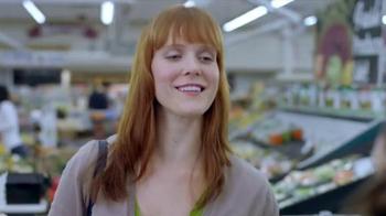 5 Hour Energy 6-Pack TV Spot, 'Price Haggler' - Thumbnail 3