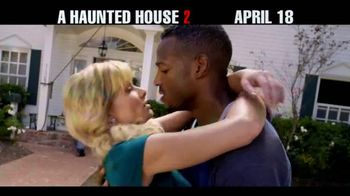 A Haunted House 2 - Alternate Trailer 10