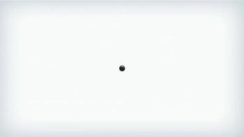 Oculus TV Spot, 'Precision' - Thumbnail 1