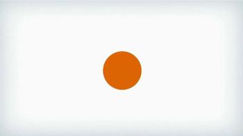 Oculus TV Spot, 'Precision' - Thumbnail 9