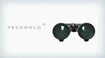 Oculus TV Spot, 'Precision' - Thumbnail 4