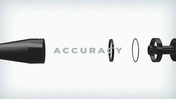 Oculus TV Spot, 'Precision' - Thumbnail 6