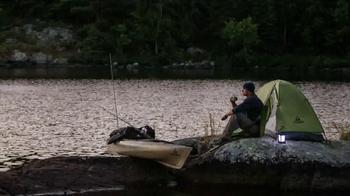 Bass Pro Shops TV Spot, 'Ascend Kayaks and Camping Gear' - Thumbnail 10