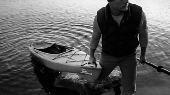 Bass Pro Shops TV Spot, 'Ascend Kayaks and Camping Gear' - Thumbnail 6