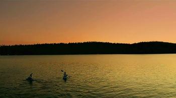 Bass Pro Shops TV Spot, 'Ascend Kayaks and Camping Gear' - Thumbnail 7