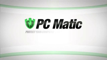 PCMatic.com TV Spot, 'Too Slow' - Thumbnail 10