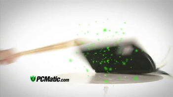 PCMatic.com TV Spot, 'Too Slow' - Thumbnail 2