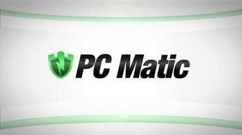 PCMatic.com TV Spot, 'Too Slow' - Thumbnail 3