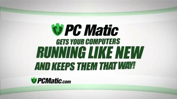 PCMatic.com TV Spot, 'Too Slow' - Thumbnail 5
