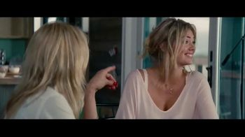 The Other Woman - Alternate Trailer 1