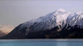 BP TV Spot, 'Meet BP's Janet Weiss, President of BP Alaska' - Thumbnail 1