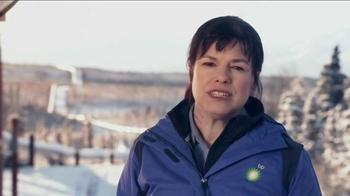 BP TV Spot, 'Meet BP's Janet Weiss, President of BP Alaska' - Thumbnail 10