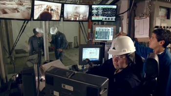 BP TV Spot, 'Meet BP's Janet Weiss, President of BP Alaska' - Thumbnail 4