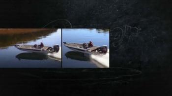 Ranger Cut-Away Boat TV Spot - Thumbnail 1