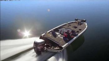 Ranger Cut-Away Boat TV Spot - Thumbnail 10