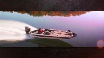 Ranger Cut-Away Boat TV Spot - Thumbnail 3