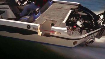 Ranger Cut-Away Boat TV Spot - Thumbnail 5