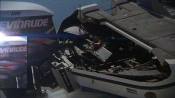 Ranger Cut-Away Boat TV Spot - Thumbnail 7
