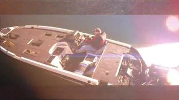Ranger Cut-Away Boat TV Spot - Thumbnail 8