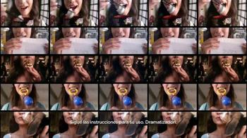 Listerine TV Spot, 'Capas' [Spanish]