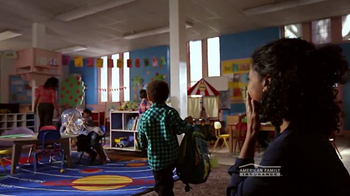 American Family Insurance TV Spot, 'One Step' - Thumbnail 4