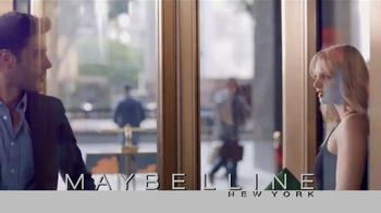 Maybelline New York Color Elixir TV Spot - Thumbnail 6