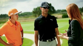 Bushnell TV Spot, 'Course Management' Featuring Rory McIlroy - Thumbnail 3