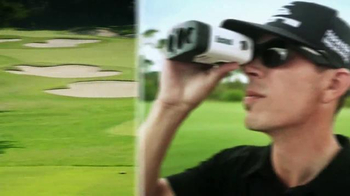 Bushnell TV Spot, 'Course Management' Featuring Rory McIlroy - Thumbnail 4