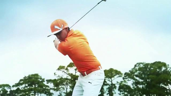 Bushnell TV Spot, 'Course Management' Featuring Rory McIlroy - Thumbnail 8