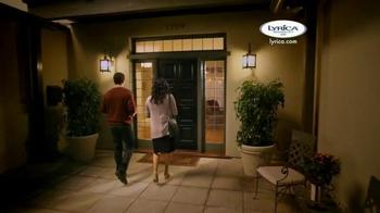 Lyrica TV Spot, 'Garden' - Thumbnail 5