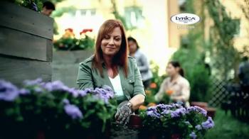 Lyrica TV Spot, 'Garden' - Thumbnail 9
