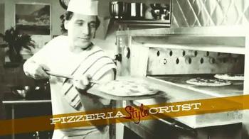 Tony's TV Spot, 'Pizzeria Taste' - Thumbnail 4