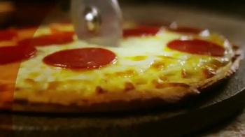 Tony's TV Spot, 'Pizzeria Taste' - Thumbnail 5