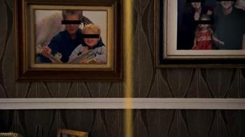 Velveeta Shells & Cheese TV Spot, 'Witness Protection Guy' - Thumbnail 3