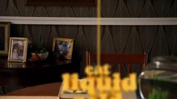 Velveeta Shells & Cheese TV Spot, 'Witness Protection Guy' - Thumbnail 5