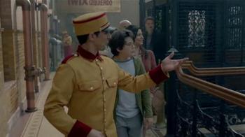 Twix TV Spot, 'Fábrica' [Spanish] - Thumbnail 4