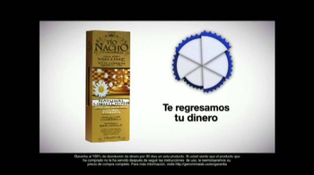 Tio Nacho Manzanilla TV Spot [Spanish] - Thumbnail 9