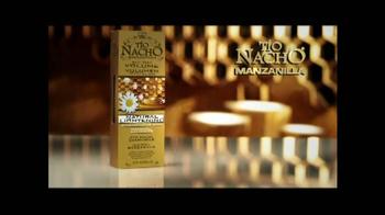 Tio Nacho Manzanilla TV Spot [Spanish] - Thumbnail 4