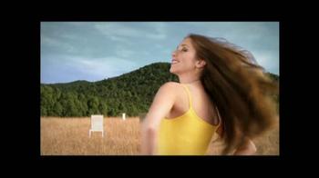 Tio Nacho Manzanilla TV Spot [Spanish] - Thumbnail 7