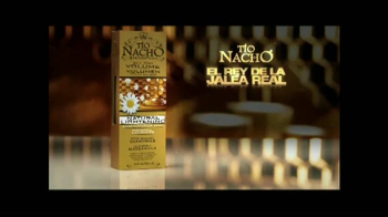 Tio Nacho Manzanilla TV Spot [Spanish] - Thumbnail 8