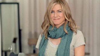 Aveeno Daily Moisturizing Lotion TV Spot Featuring Jennifer Aniston