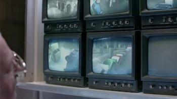 MINI USA TV Spot, 'Dominoes' - Thumbnail 3
