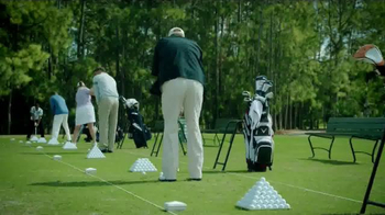 Golfsmith TV Spot, 'Anything For Golf: Practice Time' - Thumbnail 1