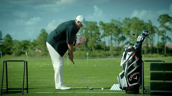 Golfsmith TV Spot, 'Anything For Golf: Practice Time' - Thumbnail 7