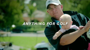 Golfsmith TV Spot, 'Anything For Golf: Practice Time' - Thumbnail 8